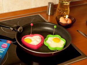 интересные гаджеты для кухни