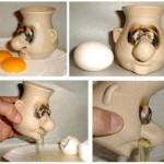 Необычные приспособления для кухни