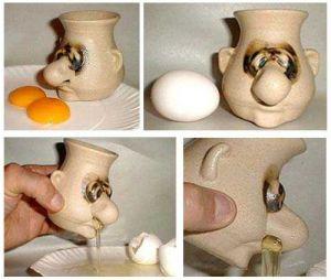 прикольные кухонные штучки