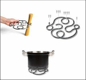 штучки для кухни