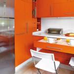 кухня - домовенокк (47)