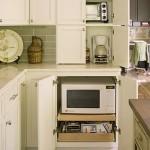 кухня - домовенокк (48)