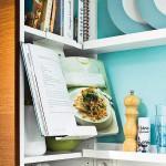 кухня - домовенокк (49)