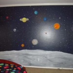 komnata mal'chikov kosmos03