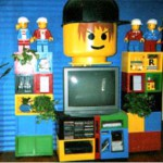 komnata mal'chikov lego04