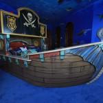 komnata mal'chikov piraty02