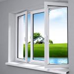 Менять окна — правильное решение!