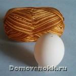pashalnoe jajco (2)