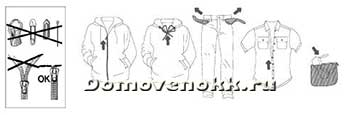 uhod za stiral'noj mashinoj (7)