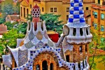 сказочный дом Кириллова