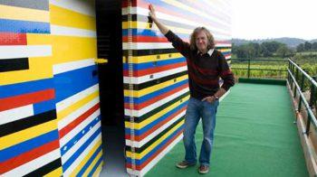 LEGO-дом