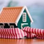 Подготовка жилья к зиме
