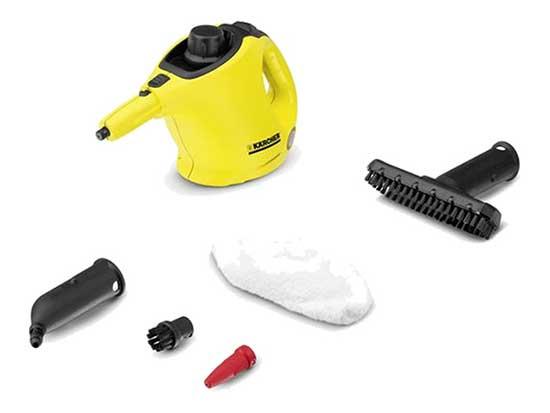 Что поможет сделать уборку быстро