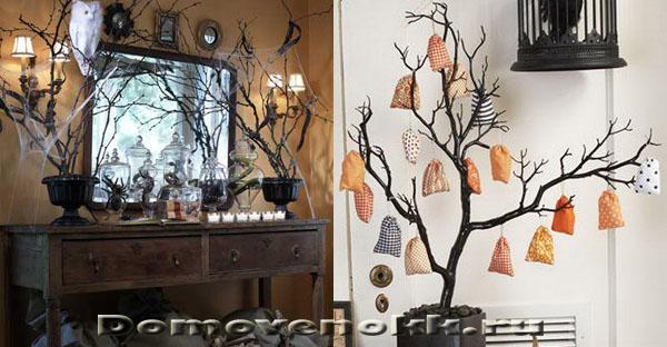 Изображение - Как сделать комнату страха в домашних условиях Halloween01