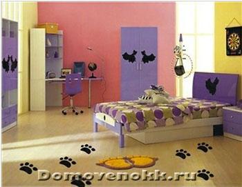 Изображение - Как сделать комнату страха в домашних условиях Halloween02