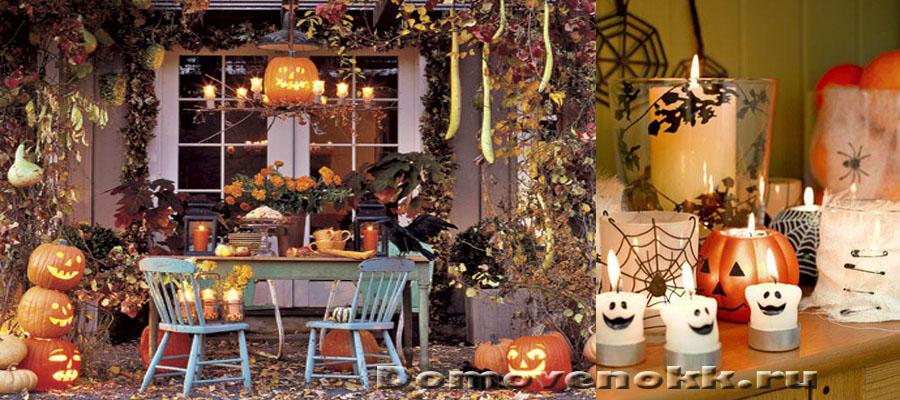 Изображение - Как сделать комнату страха в домашних условиях Halloween05