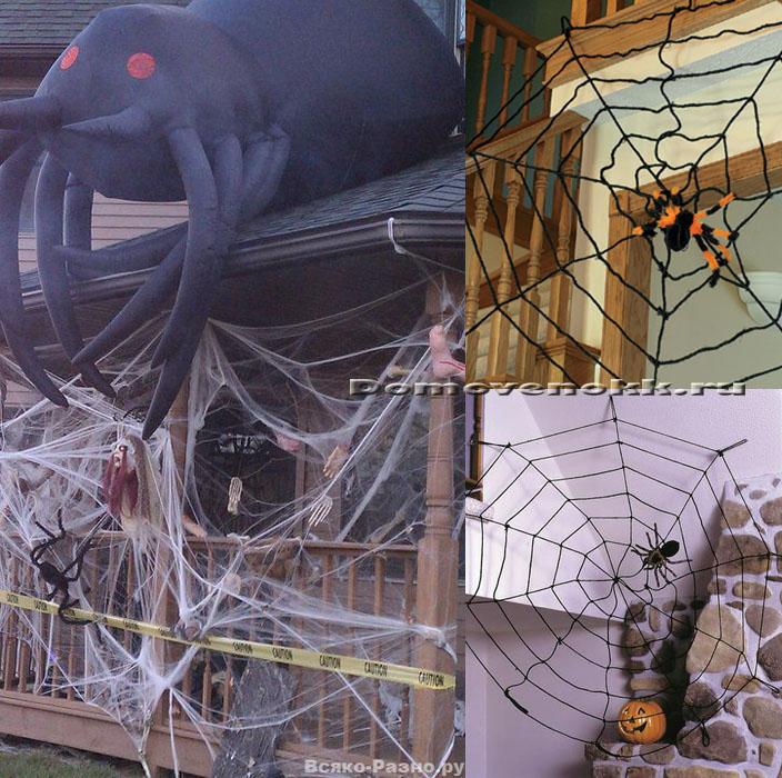 Изображение - Как сделать комнату страха в домашних условиях Halloween06