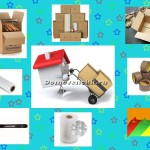 Как организовать квартирный переезд? Советы бывалого. Часть 1