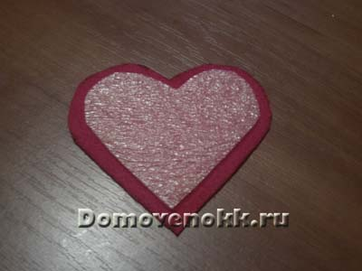 DCIM100MEDIA