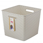 коробочка для хранения пульта ДУ