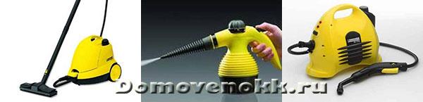 как отмыть радиатор отопления