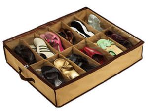 тара для обуви