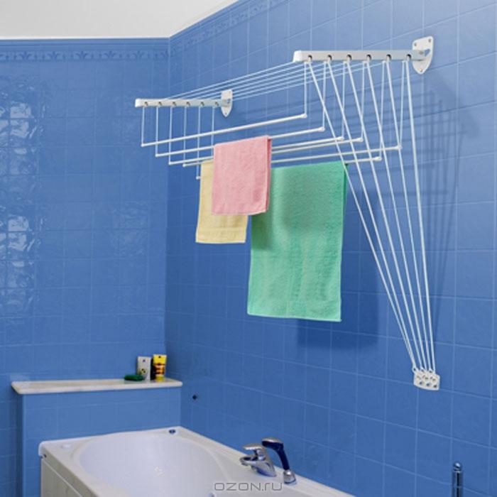 ванную лиана фото в