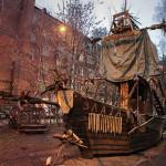 сказочный мир от Андрей Сальникова