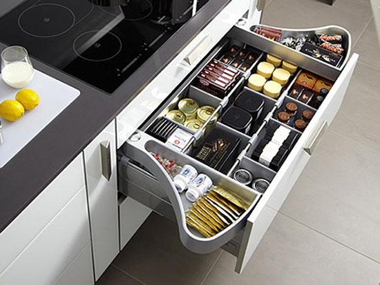 японская система 5С для дома