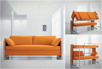 мебель-трансформер