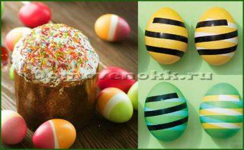 Kak neobychno pokrasit' jajca na Pashu (12)