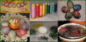Kak neobychno pokrasit' jajca na Pashu (7)