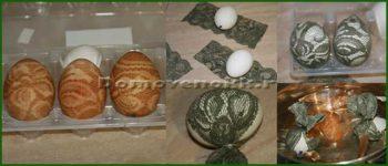 Kak neobychno pokrasit' jajca na Pashu (8)