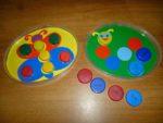 Игрушки для обучения детей